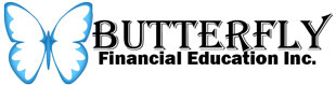Butterfly Financial Education, Inc.